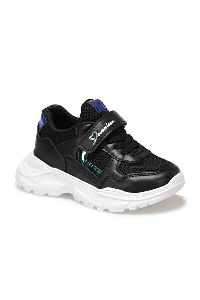 SEVENTEEN Kız Çocuk Sneaker