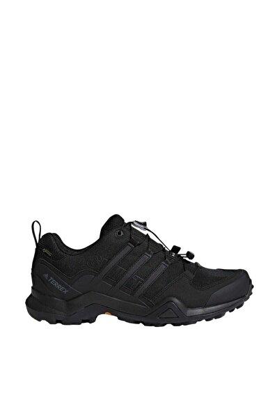 adidas Terrex Swift R2 Gore-tex Yürüyüş Ayakkabısı Cm7492