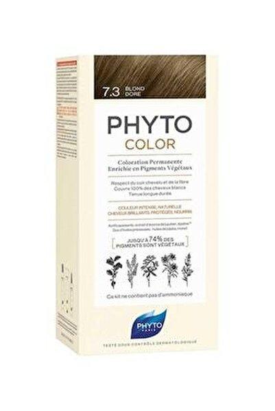 Phyto Şampuan