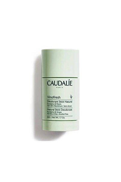 Caudalie Vinofresh Doğal Stick Deodorant 50 Gr
