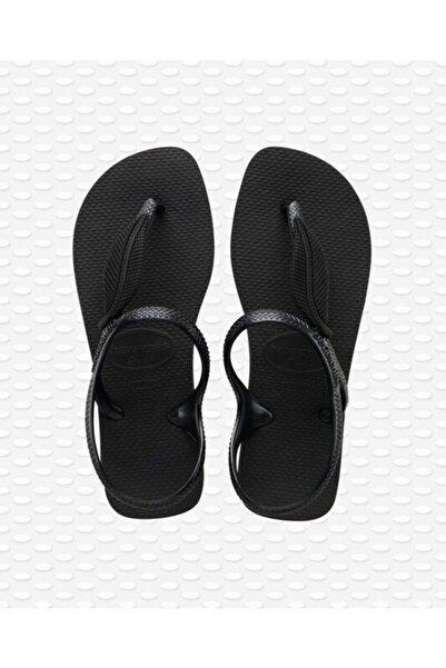 Havaianas Kadın Flash Urban Sandalet