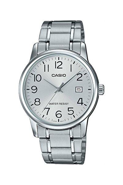 Casio Mtp-v002d-7budf Kol Saati