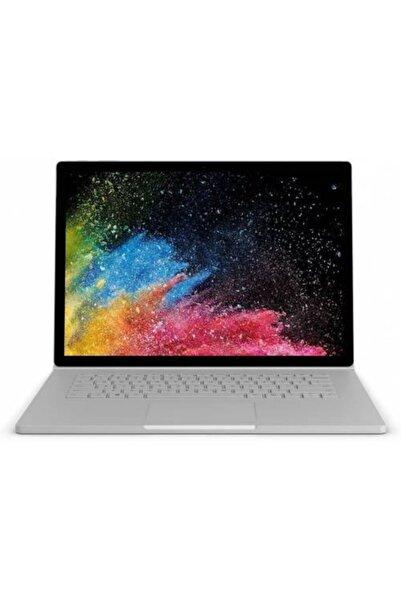 MICROSOFT Surface Book 2 Fvh-00021 15 Inç I7-8650u, 16gb Ram, 1tb Ssd, W10 Pro, 6gb Geforce Gtx 1060