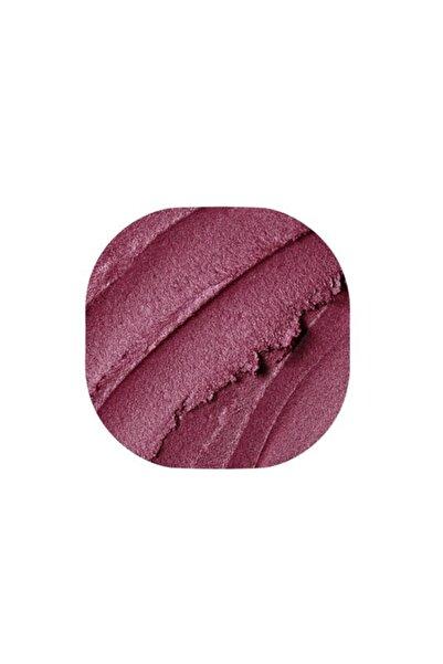 Oriflame Full Burgundy The One Colour Unlimited Göz Farı