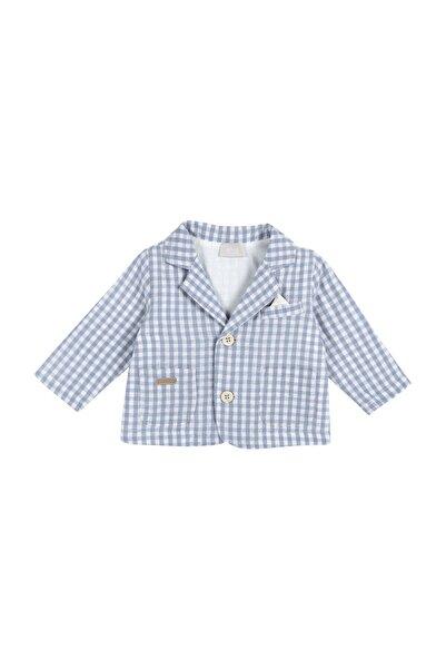 Chicco Ceket Erkek Bebek