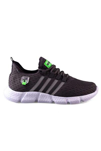 Twingo Unisex Triko Sneaker