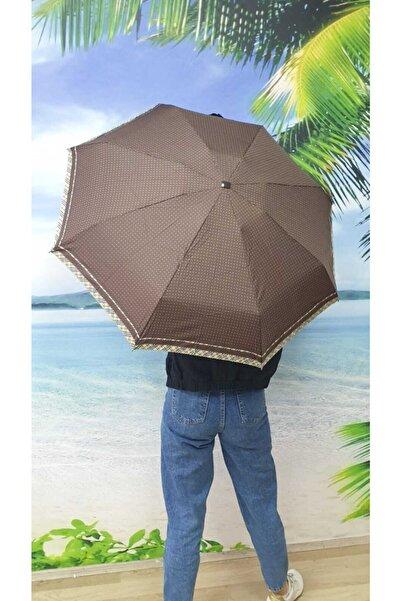 APRİL Kadın Cep Şemsiye
