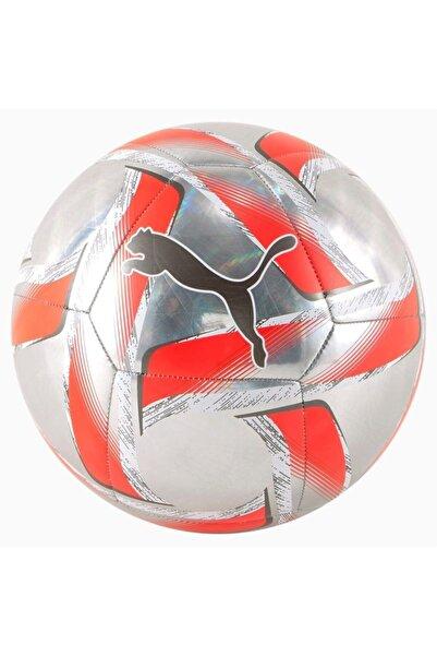 Puma Spın Ball - Kırmızı 5 Numara Futbol Topu - 083554 04