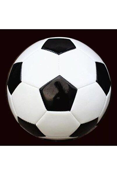 Amigo Dikişli Kaliteli Saha Futbol Topu