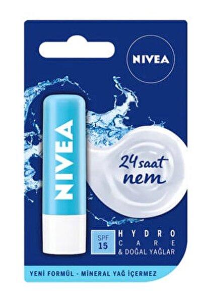 Lip Hydro Care Dudak Bakım Kremi 4,8 Gr