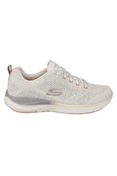 SKECHERS Kadın Spor Ayakkabı 149019