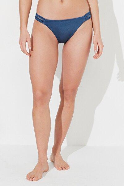 Penti Indigo Salina Chic Bikini Altı