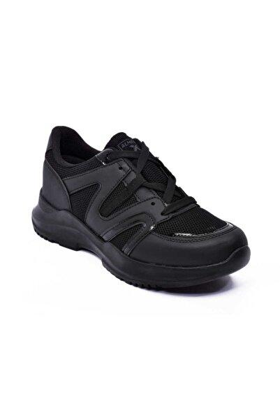 Almera Kadın Spor Ayakkabı 870-21y