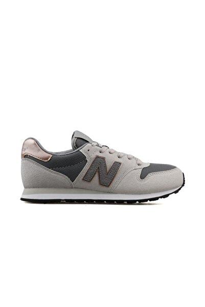 New Balance New Balalnce Gw500tsw