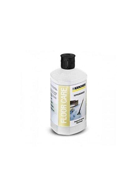 Elektrolux Karcher Rm 519 Sıvı Halı Temizleyici