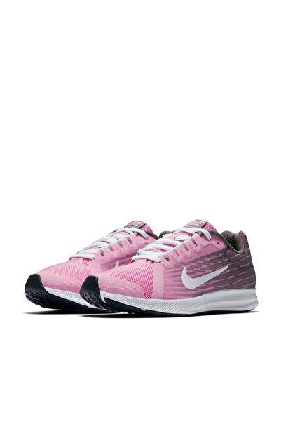 Nike Kadın Pembe Downshifter 8 Koşu Ayakkabısı
