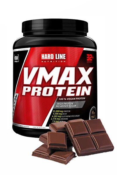 Hardline Vmax Çikolata Aromalı - 908 gr