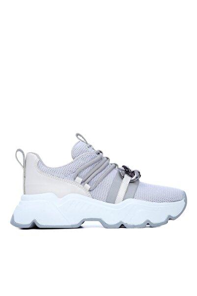 KEMAL TANCA Kadın Sneaker