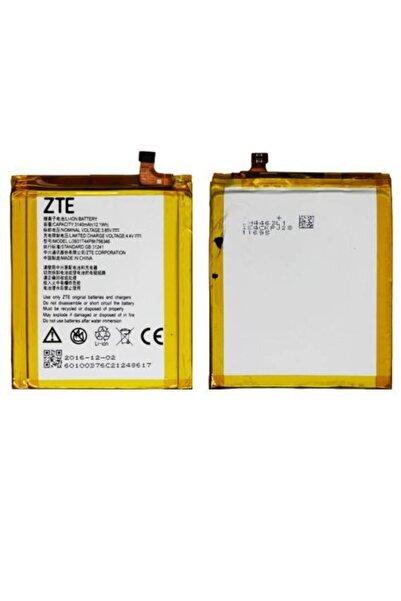 ZTE Axon 7 A2017 Pil Batarya Ve Tamir Seti Li3931t44p8h756346