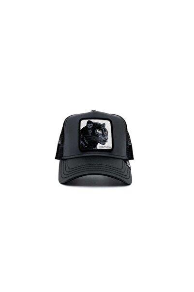 Goorin Bros Shine Bright Siyah Şapka 101-2682 Siyah Standart