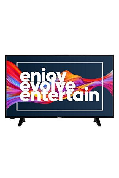 """Vestel Horızon 43""""(110cm) Fullhd Uydu Alıcılı Smart Wıfı Led Tv (ihracat Ürünü)"""