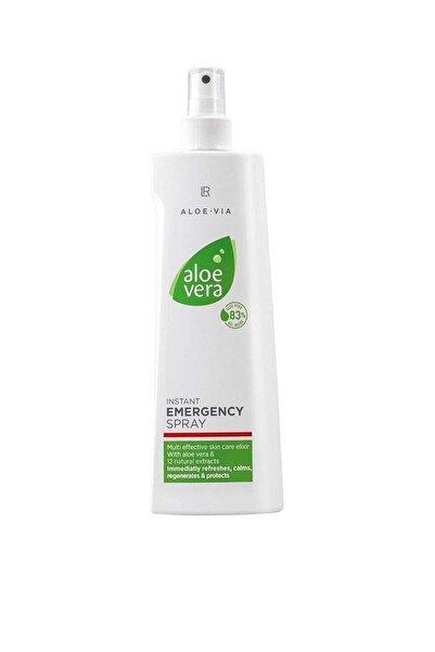 LR Aloe Vera Acil Yardım Spreyi 400 ml Ty20600110