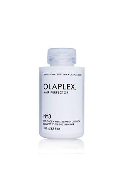 Olaplex Saç Kusursuzlaştırıcı Hair Perfector No: 3 100 ml