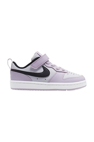 Nike Nıke Court Borough Low 2 {psv} Kadın Bq5451-005