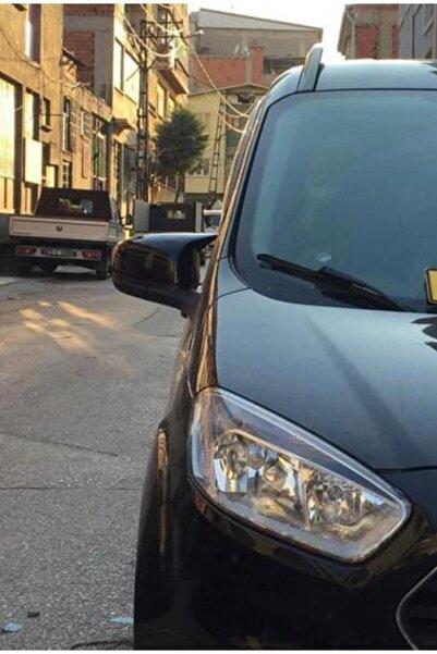 Oto Türk Ford Courier Yarasa Batman Ayna Kapağı 2014/2015/2016 Uyumlu