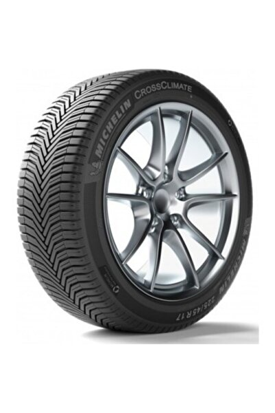 Michelin 185/60r14 86h Xl Crossclimate + (2021)