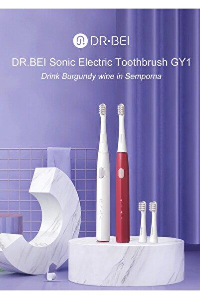 Xiaomi Elektrikli Diş Fırçası