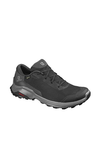 Salomon X Reveal Gtx Erkek Outdoor Ayakkabı Black/phantom/magnet