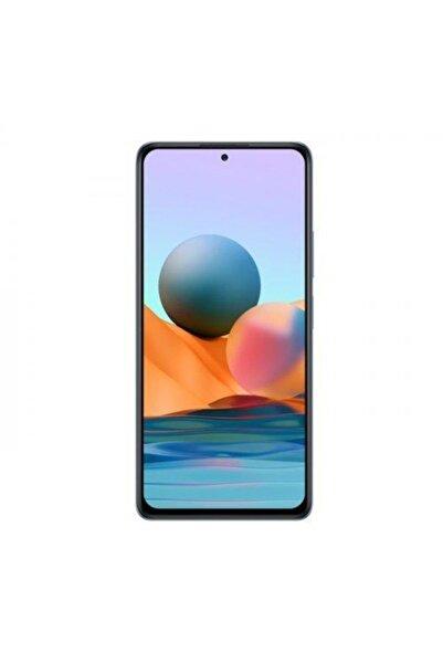 Xiaomi Redmi Note 10 Pro 128gb 8gb Ram Siyah Cep Telefonu ( Türkiye Garantili)
