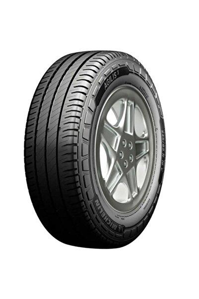 Michelin Mıchelın 205/65 R16 C Tl 107 / 105 T (103h) Agılıs 3 C Yaz Lastik 2021