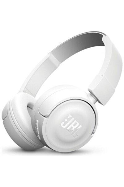 JBS Jbl T450bt Bluetooth Bağlantılı Kulaküstü Kulaklık