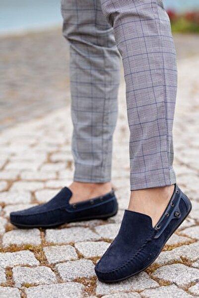 Muggo Casual Ayakkabı