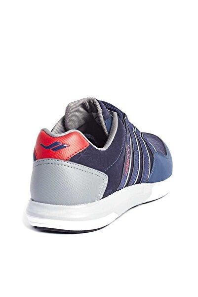 Lescon Unisex Sneaker L-4619easystep-17bau004619g_010 - 17bau004619g_010