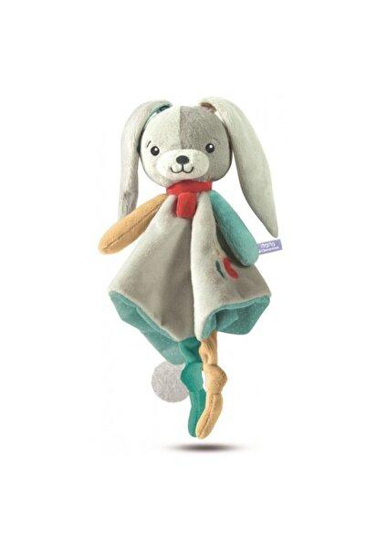 CLEMENTONI Baby Clementoni Uyku Arkadaşı Tavşan