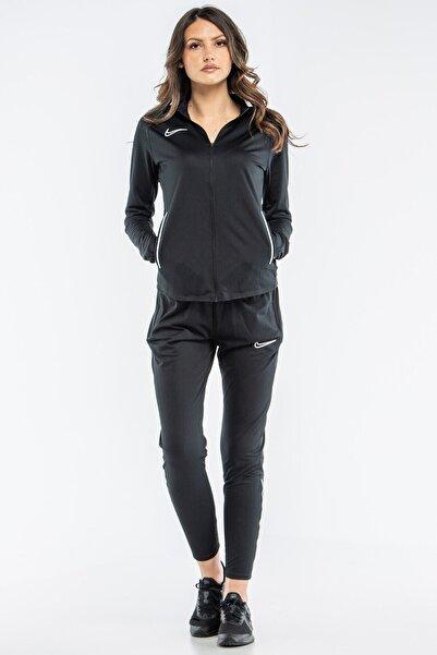 Nike Dc2096-010 Df Acd21 Kadın Eşofman Takımı