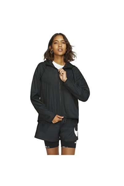 Nike Sportswear Windrunner Bv3939-011