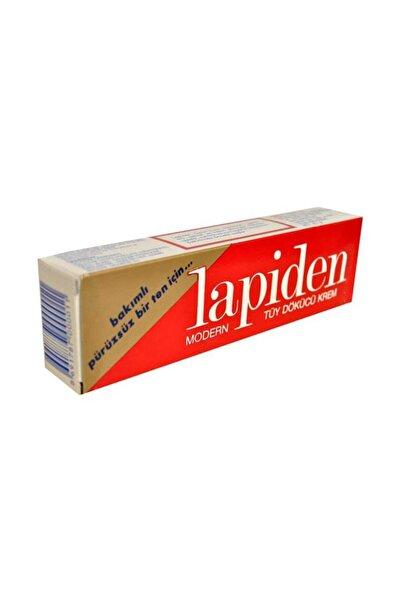 Lapiden Tüy Kremi 40 gr