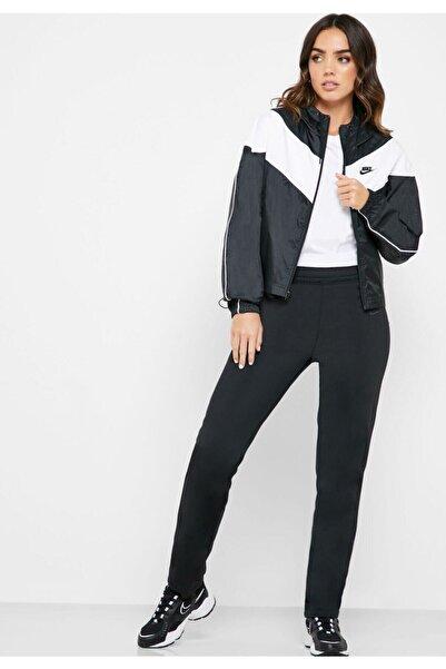 Nike Sportswear Heritage Kadın Zip Ceket Bv4846-010