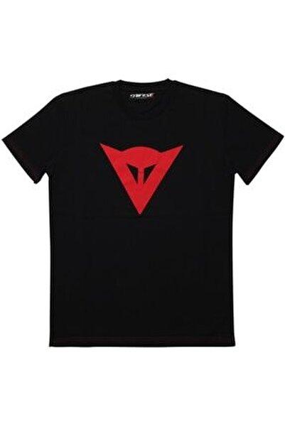 Speed Demon Erkek Siyah T-shirt Dns-1896742.606