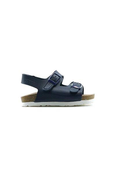 Vicco Unısex Bebe Sandalet Ayakkabı