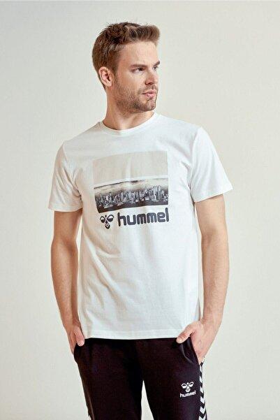 HUMMEL Rıco Kısa Kollu Tişört