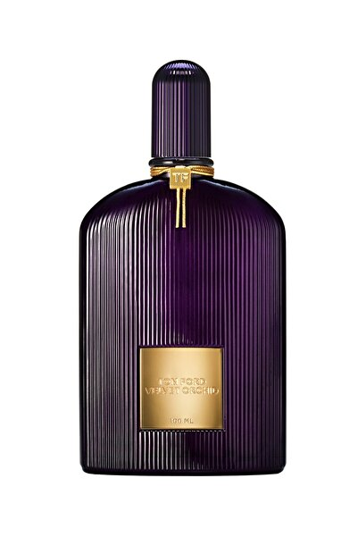 Tom Ford Velvet Orchid Edp 100ml Unisex Parfüm