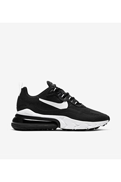 Nike Air Max 270 React Cı3899-002 Kadın Spor Ayakkabı
