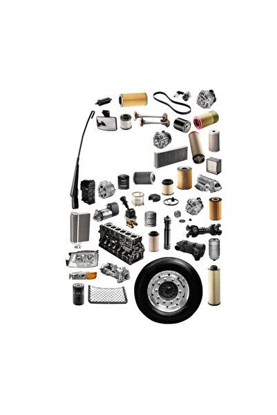 WUNDER Mıtsubıshı Uyumlu  Fuso Canter Turbo Yag Fıltresi511-711-659-859 Me215002 Me013343