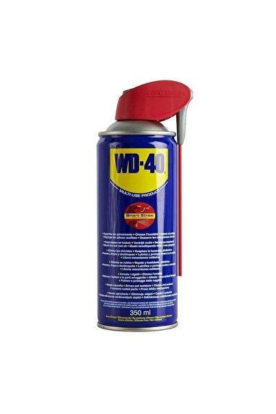 Henkel Wd-40 Wd 40 Genel Yağlama Ve Pas Sökücü 350 Ml