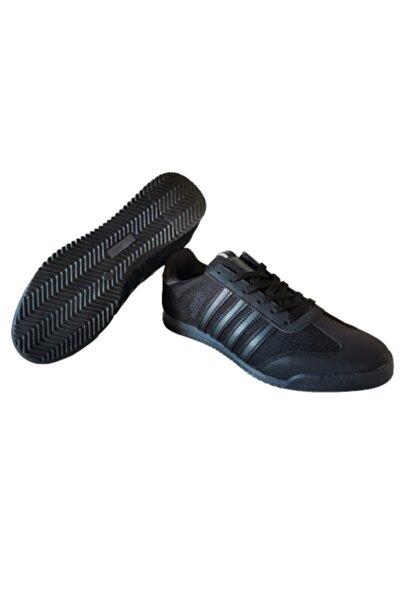 Jaguar Erkek Spor Ayakkabı